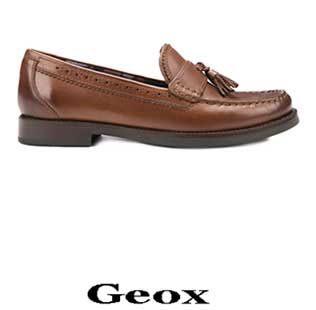 Geox-shoes-fall-winter-2015-2016-for-women-202
