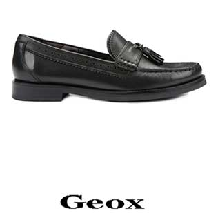Geox-shoes-fall-winter-2015-2016-for-women-203