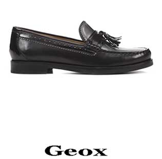 Geox-shoes-fall-winter-2015-2016-for-women-204