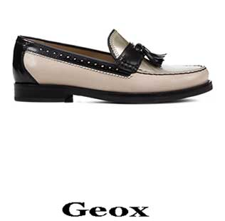 Geox-shoes-fall-winter-2015-2016-for-women-205