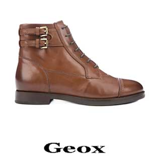 Geox-shoes-fall-winter-2015-2016-for-women-206