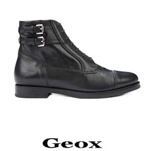 Geox-shoes-fall-winter-2015-2016-for-women-207