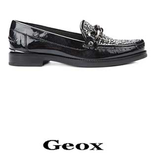 Geox-shoes-fall-winter-2015-2016-for-women-208