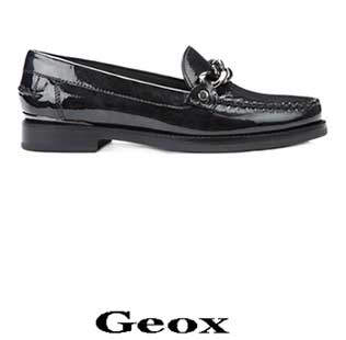 Geox-shoes-fall-winter-2015-2016-for-women-209