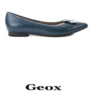 Geox-shoes-fall-winter-2015-2016-for-women-21