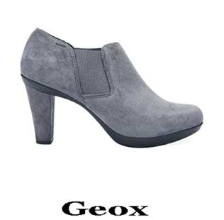 Geox-shoes-fall-winter-2015-2016-for-women-210