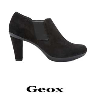 Geox-shoes-fall-winter-2015-2016-for-women-211