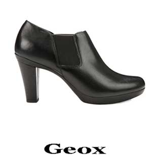 Geox-shoes-fall-winter-2015-2016-for-women-213