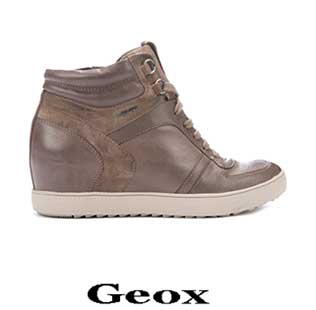 Geox-shoes-fall-winter-2015-2016-for-women-214