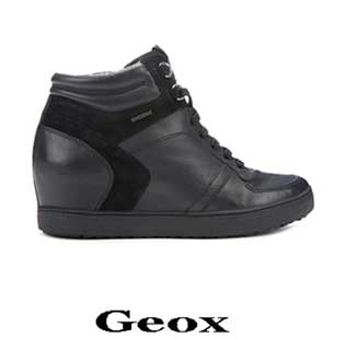 Geox-shoes-fall-winter-2015-2016-for-women-215