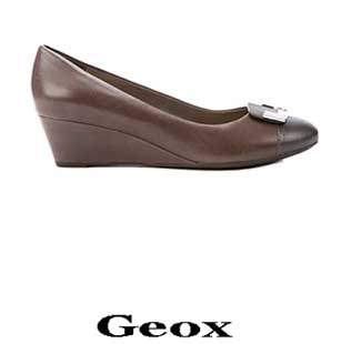 Geox-shoes-fall-winter-2015-2016-for-women-216