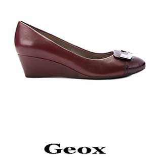 Geox-shoes-fall-winter-2015-2016-for-women-217