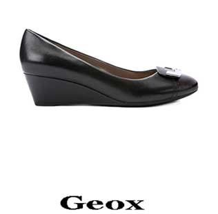 Geox-shoes-fall-winter-2015-2016-for-women-218