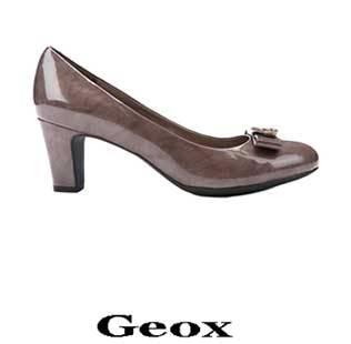 Geox-shoes-fall-winter-2015-2016-for-women-219