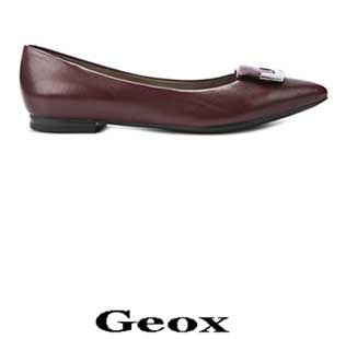 Geox-shoes-fall-winter-2015-2016-for-women-22