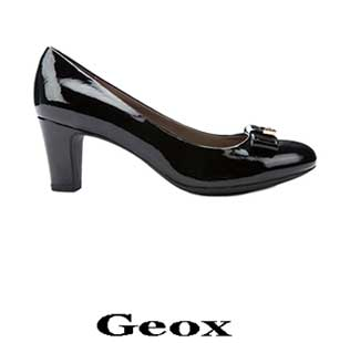 Geox-shoes-fall-winter-2015-2016-for-women-220