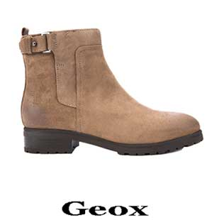 Geox-shoes-fall-winter-2015-2016-for-women-221