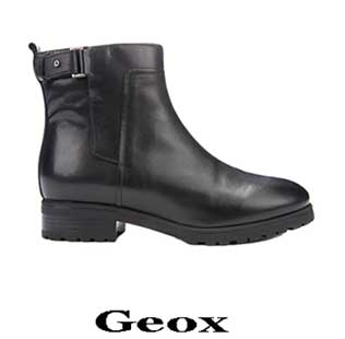 Geox-shoes-fall-winter-2015-2016-for-women-222