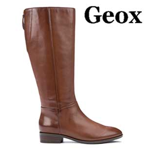 Geox-shoes-fall-winter-2015-2016-for-women-223