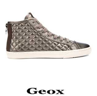 Geox-shoes-fall-winter-2015-2016-for-women-224