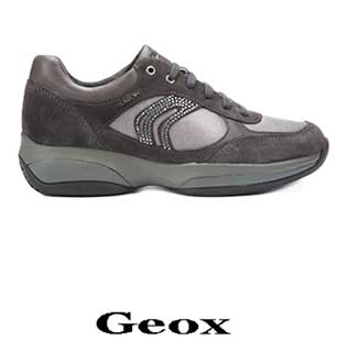 Geox-shoes-fall-winter-2015-2016-for-women-225