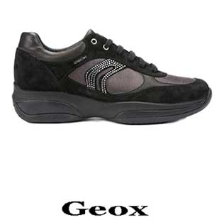 Geox-shoes-fall-winter-2015-2016-for-women-226