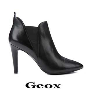 Geox-shoes-fall-winter-2015-2016-for-women-227