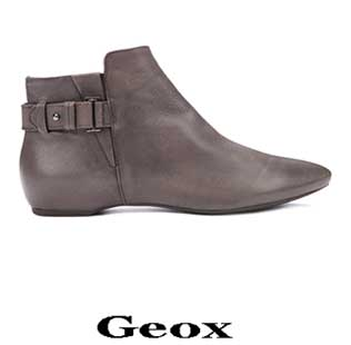Geox-shoes-fall-winter-2015-2016-for-women-228