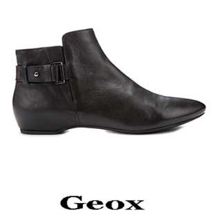 Geox-shoes-fall-winter-2015-2016-for-women-229