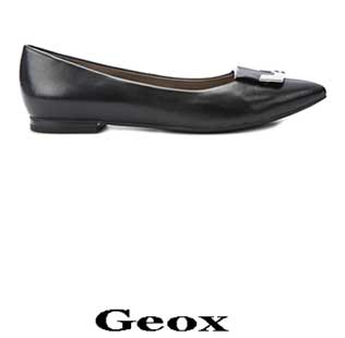 Geox-shoes-fall-winter-2015-2016-for-women-23
