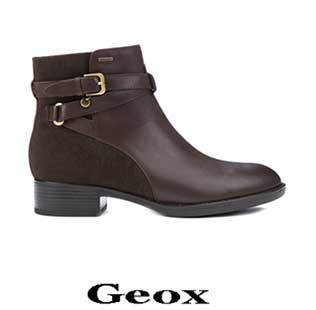 Geox-shoes-fall-winter-2015-2016-for-women-230