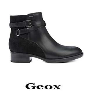 Geox-shoes-fall-winter-2015-2016-for-women-231