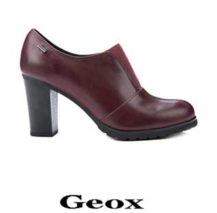 Geox-shoes-fall-winter-2015-2016-for-women-232