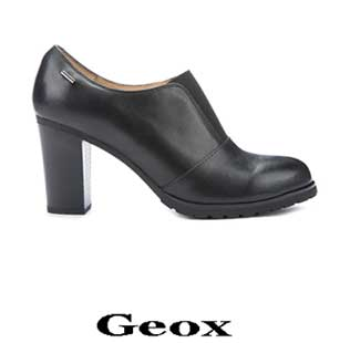 Geox-shoes-fall-winter-2015-2016-for-women-233