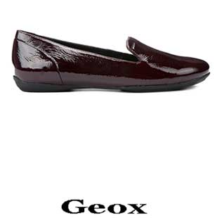Geox-shoes-fall-winter-2015-2016-for-women-234