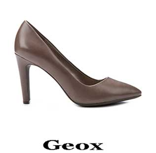 Geox-shoes-fall-winter-2015-2016-for-women-235