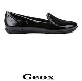 Geox-shoes-fall-winter-2015-2016-for-women-236