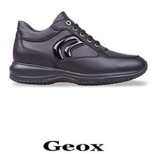 Geox-shoes-fall-winter-2015-2016-for-women-237