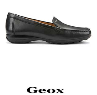 Geox-shoes-fall-winter-2015-2016-for-women-238