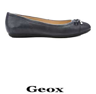 Geox-shoes-fall-winter-2015-2016-for-women-239