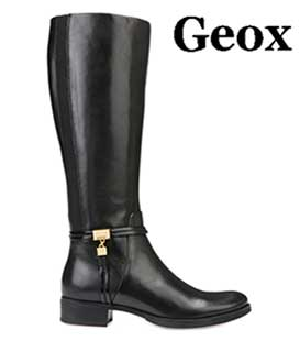 Geox-shoes-fall-winter-2015-2016-for-women-24