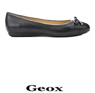 Geox-shoes-fall-winter-2015-2016-for-women-240