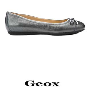 Geox-shoes-fall-winter-2015-2016-for-women-241