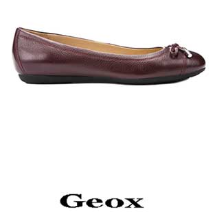 Geox-shoes-fall-winter-2015-2016-for-women-242