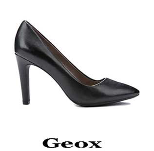 Geox-shoes-fall-winter-2015-2016-for-women-243