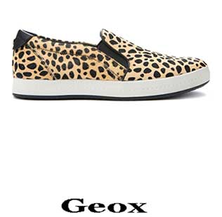 Geox-shoes-fall-winter-2015-2016-for-women-245
