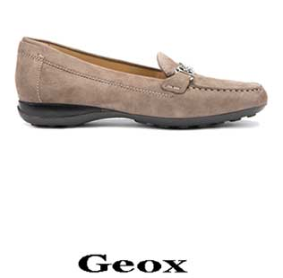 Geox-shoes-fall-winter-2015-2016-for-women-246
