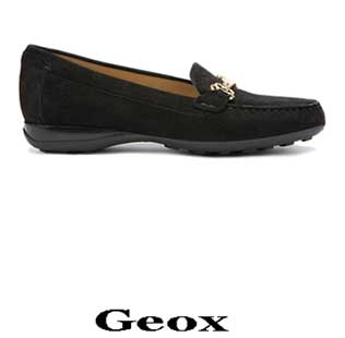 Geox-shoes-fall-winter-2015-2016-for-women-247