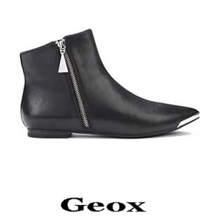 Geox-shoes-fall-winter-2015-2016-for-women-25