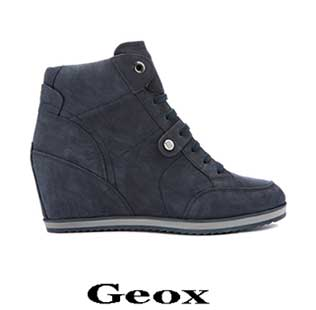 Geox-shoes-fall-winter-2015-2016-for-women-250